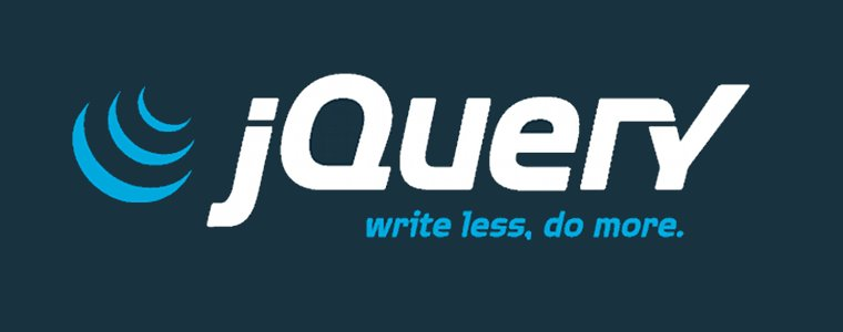 http://jquery.org/