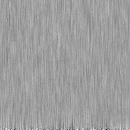 Motion Blurを適用