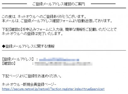 netowl-04