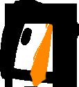 Coa_Tools logo